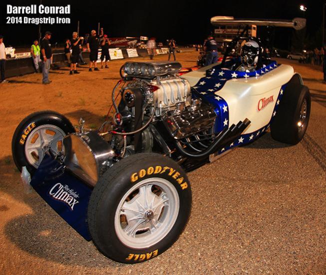 Good Vibrations Motorsports >> Tucson Dragway Reunion